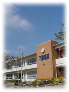 並木小学校